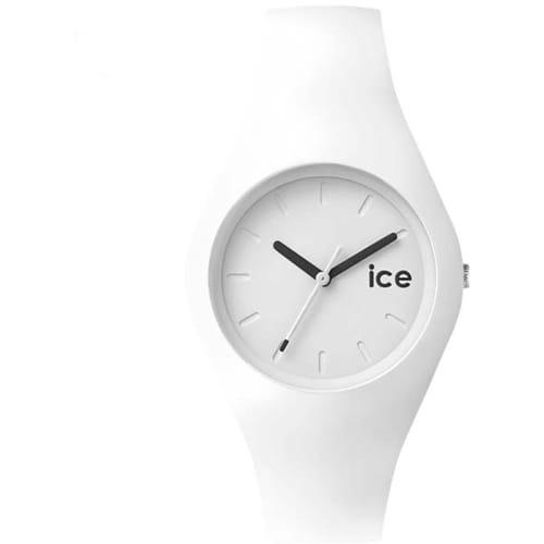 OROLOGIO ICE-WATCH ICE OLA - IC.001227