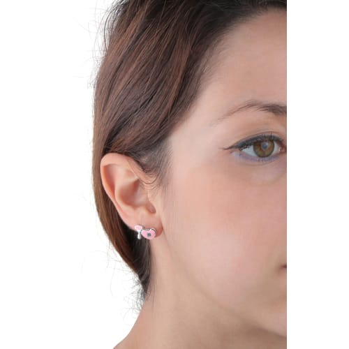 ORECCHINI BLUESPIRIT B-CLASSIC - P.25C901000400
