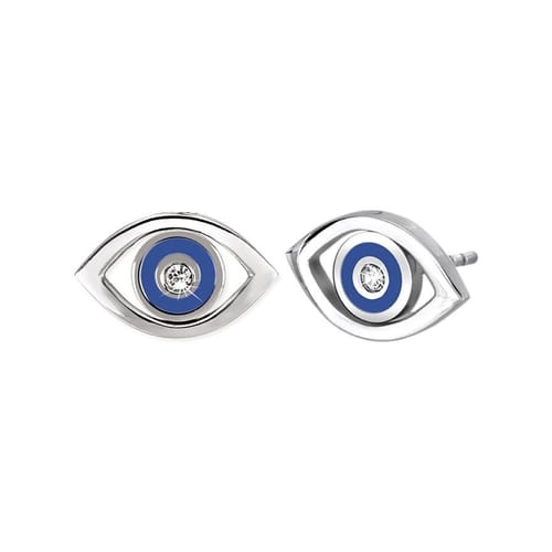 ORECCHINI 2JEWELS EYES - 261190