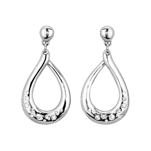 ORECCHINI 2JEWELS DROP - 261153