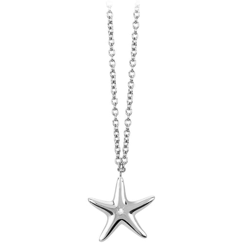 COLLANA 2JEWELS SEASIDE - 251399