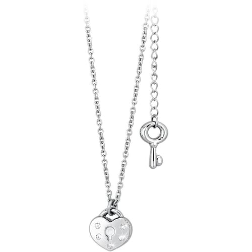 COLLANA 2JEWELS SECRET - 251347