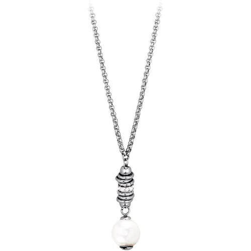COLLANA 2JEWELS PEARL MELODY - 251328