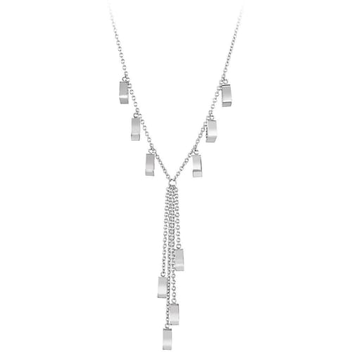 COLLANA 2JEWELS TWENTIES - 251311