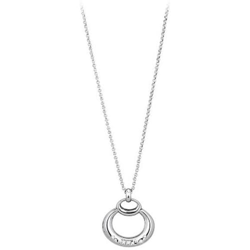 COLLANA 2JEWELS DRESSAGE - 251306