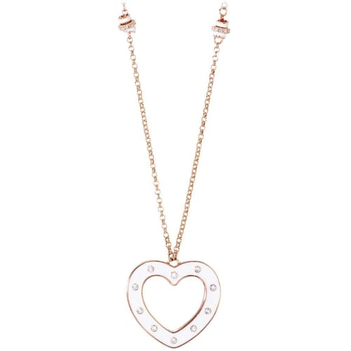 COLLANA 2JEWELS SMART - 251291