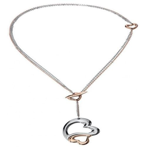 COLLANA 2JEWELS SAN VALENTINO - 251169