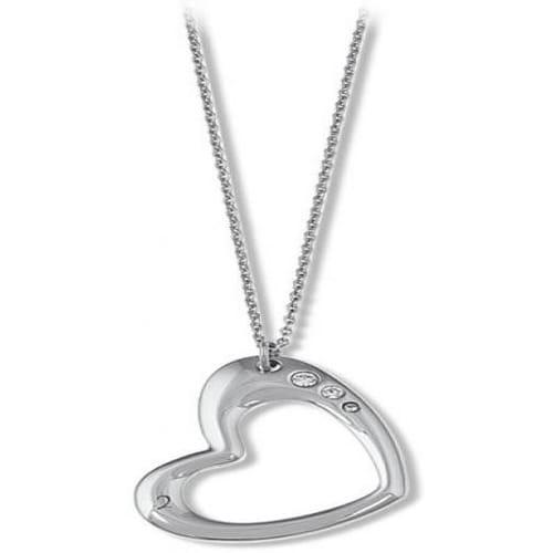 COLLANA 2JEWELS LOVE HEART - 251128