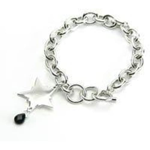 BRACCIALE 2JEWELS ATTRACTION - SO.DKKK233006