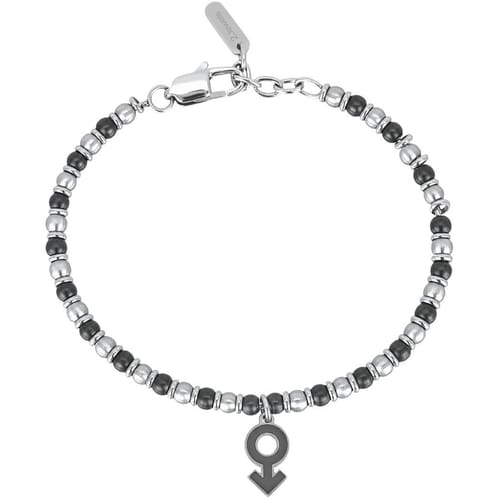 BRACCIALE 2JEWELS MARTE - 231844