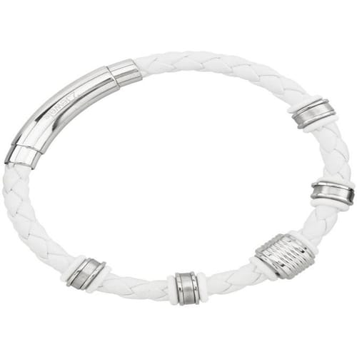 BRACCIALE 2JEWELS SKIN - 231234