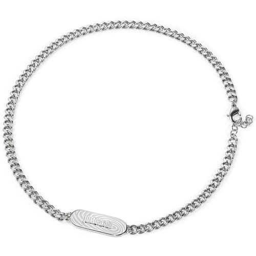BRACCIALE JUST CAVALLI TOUCH - SCXB01