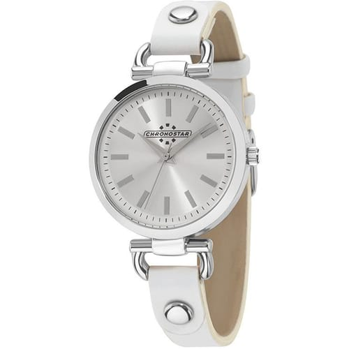 OROLOGIO CHRONOSTAR QUEEN - R3751239506