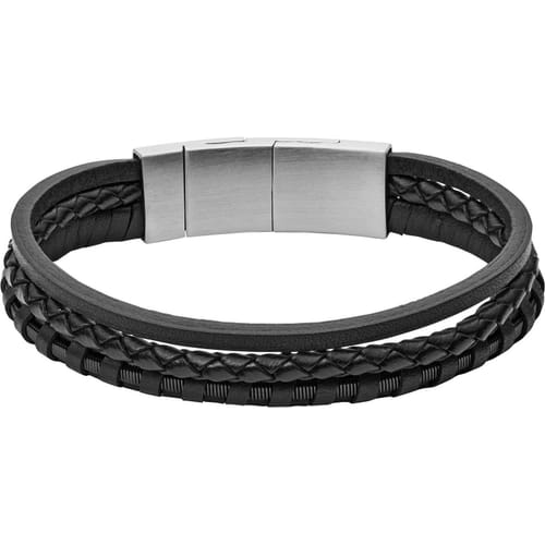 BRACCIALE FOSSIL VINTAGE CASUAL - JF02935001