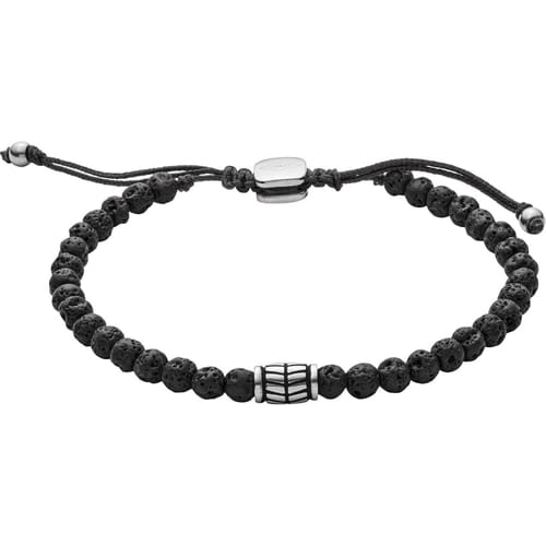 BRACCIALE FOSSIL VINTAGE CASUAL - JF02887040