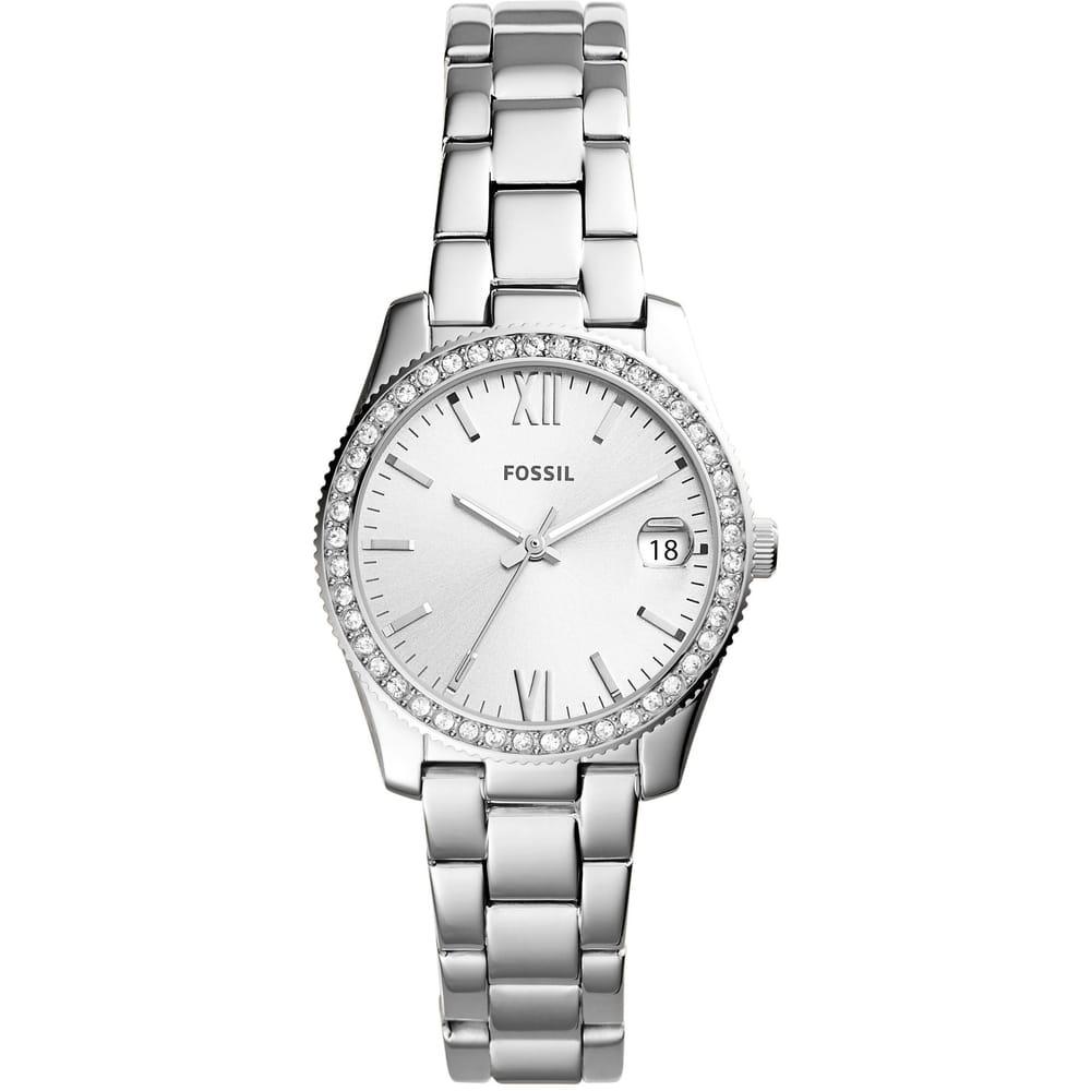 orologi donne offerta fossil