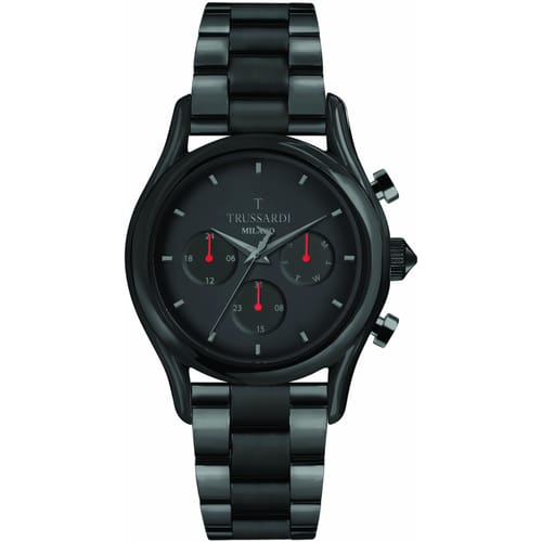 OROLOGIO TRUSSARDI T-LIGHT - R2453127009