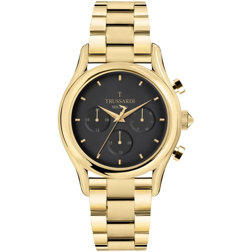 OROLOGIO TRUSSARDI T-LIGHT - R2453127008