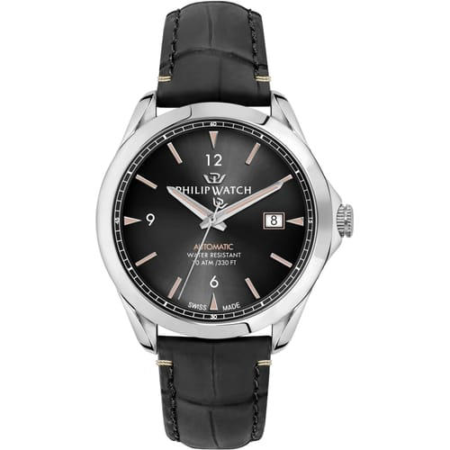 OROLOGIO PHILIP WATCH BLAZE - R8221165002