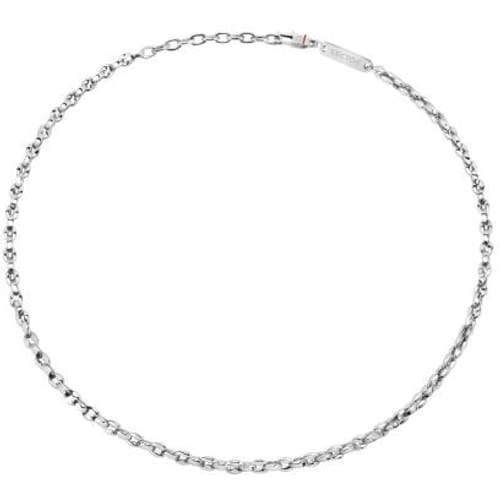 SECTOR ENERGY NECKLACE - SAFT23