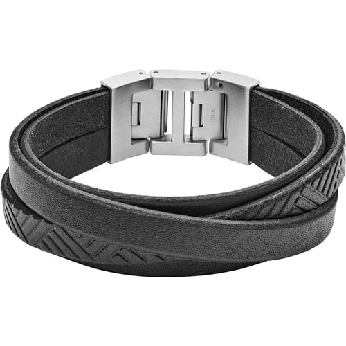 BRACCIALE FOSSIL VINTAGE CASUAL - JF02998040