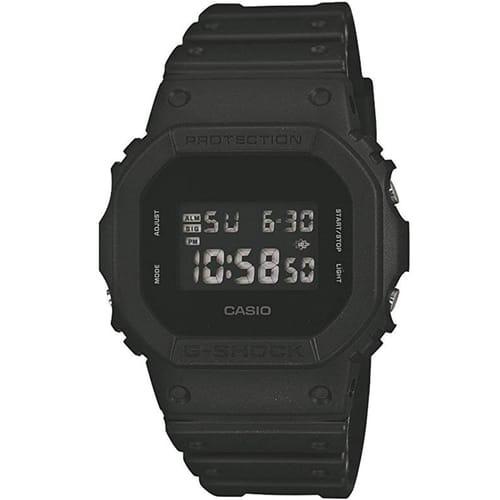 Orologio CASIO G-SHOCK - DW-5600BB-1ER