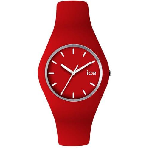 RELOJ ICE-WATCH ICE - IC.ICE.RD.U.S.12