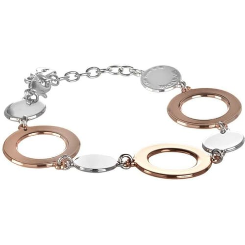 BRACCIALE BOCCADAMO MAGIC CIRCLE - BO.XBR265RS