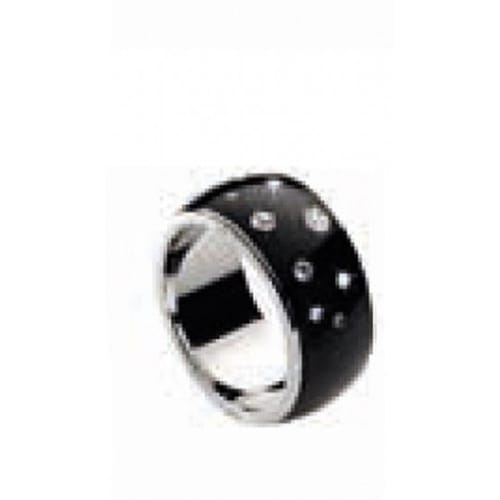 DIVERS MORELLATO LOVE RINGS - SNA02012