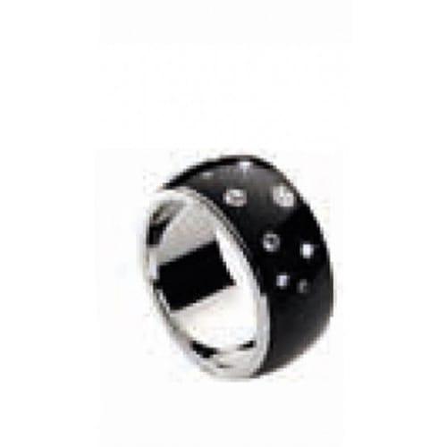 VARIE MORELLATO LOVE RINGS - SNA02012