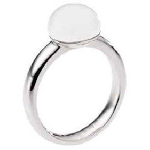 ANILLO SKAGEN DENMARK SEA GLASS - SK.SKJ0084040-6.5