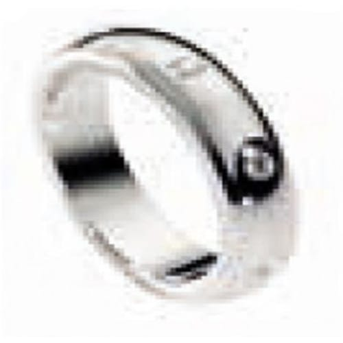 ANELLO MORELLATO LOVE RINGS - SNA04014