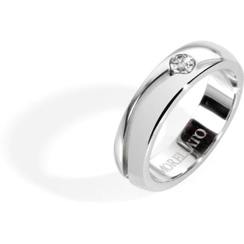 ANELLO MORELLATO LOVE RINGS - SNA22014