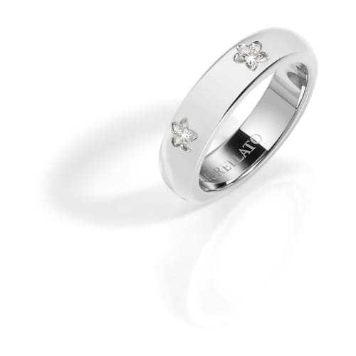 ANELLO MORELLATO LOVE RINGS - SNA30014
