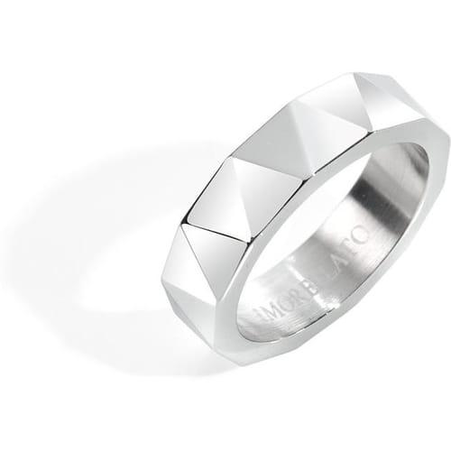 MORELLATO LOVE RINGS RING - SSI02014