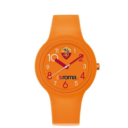 RELOJ LOWELL WATCHES ONE KID - LW.P-RS390DOA