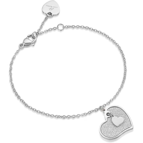 BRACCIALE LUCA BARRA HOLIDAY - LU.BK1642