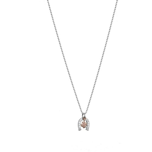 COLLANA JACK & CO ICONIC - JC.JCN0771