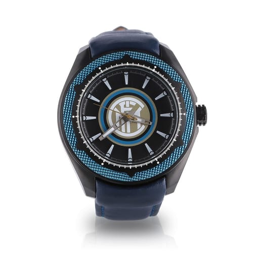 RELOJ LOWELL WATCHES VISCONTEO GENT - LW.P-I8410UN5