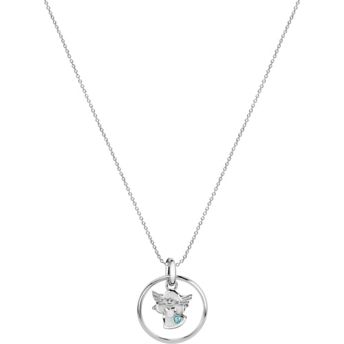COLLIER BLUESPIRIT B-BABY - P.25D310000200