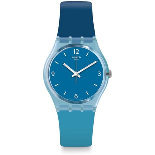 MONTRE SWATCH ENERGY BOOST - SW.GS161