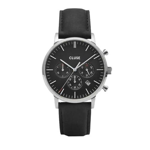 Reloj Cluse ARAVIS CHRONO - CW0101502001