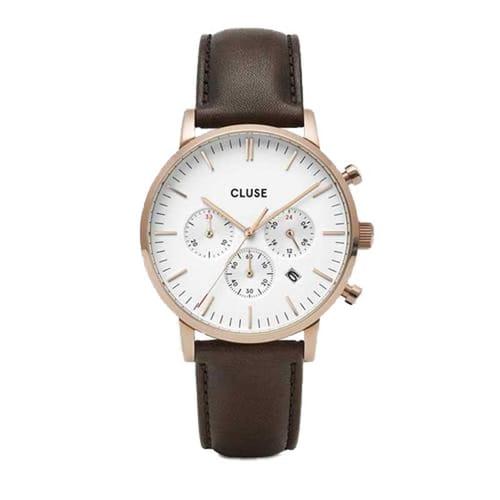 Orologio Cluse ARAVIS CHRONO - CW0101502002