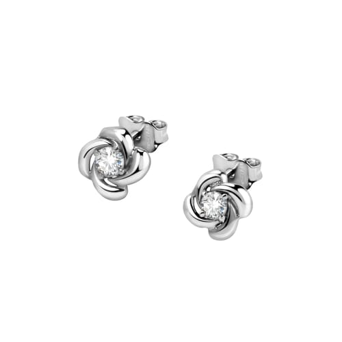 BLUESPIRIT B-CLASSIC EARRINGS - P.20C901004500