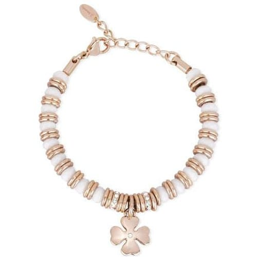 BRACCIALE 2JEWELS COLOR MATCH - SO.DKKK232038