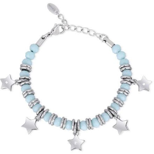 BRACCIALE 2JEWELS COLOR MATCH - SO.DKKK232045