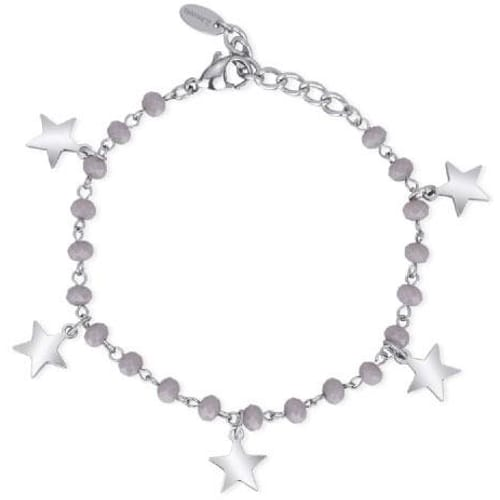BRACCIALE 2JEWELS DESIREE - SO.DKKK232049
