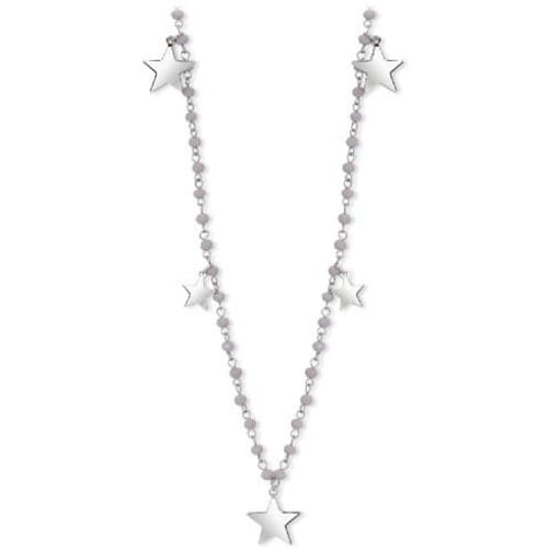 COLLANA 2JEWELS DESIREE - SO.DKKK251654