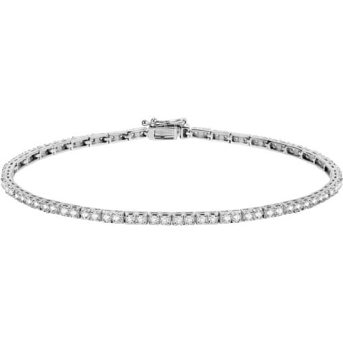 Live Diamond Lab grown Bracelet - P.77Q305000200