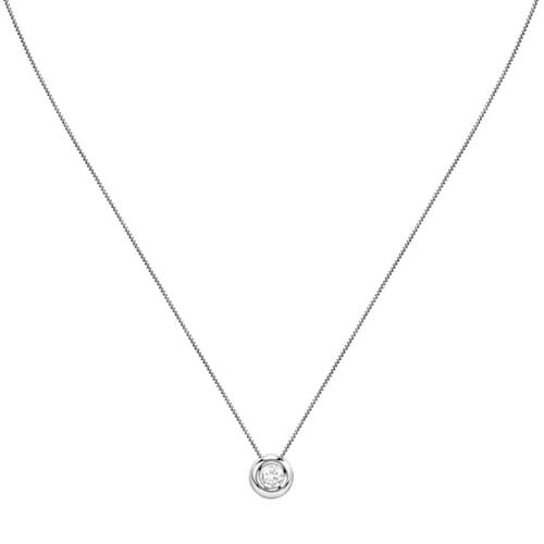 Collana Live Diamond Lab grown - P.77Q310000200